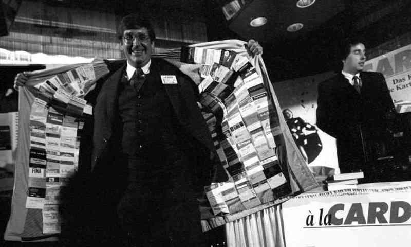 Walter-Cavanagh-credit-cards2