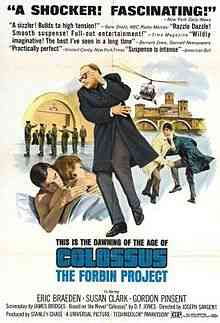 220px-Colossus_the_forbin_project_movie_poster
