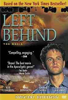 220px-Left_Behind_DVD_cover