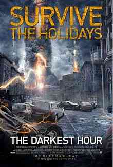 220px-The_Darkest_Hour_Theatrical_Poster