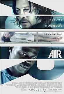 Air_Movie_Poster_2015