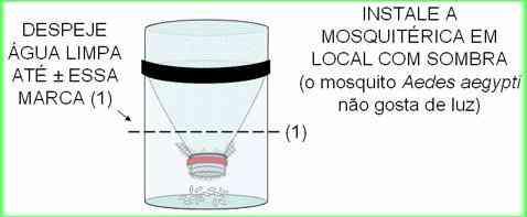 Armadilha-para-mosquito-da-dengue-com-garrafa-Pet-8