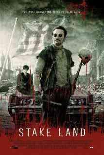 Stake_Land_(film)