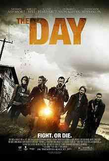 The_Day_(film)_poster