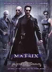 The_Matrix_Poster