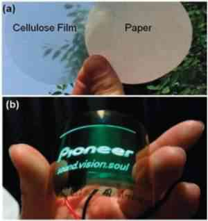 010165120828-aplicacoes-nanocelulose