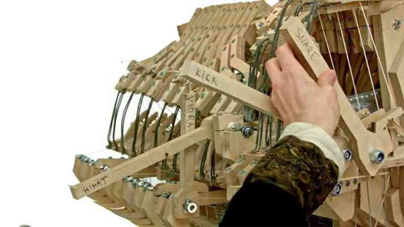 2000-marble-music-machine-wintergatan-instrument-martin-molin-12