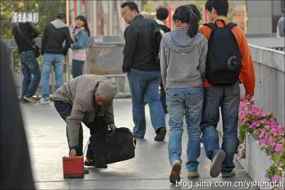 china-fake-crippled-beggar-13