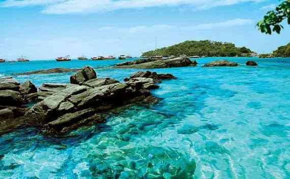 Bombinhas-santa-catarina-praia-turismo-viagem8