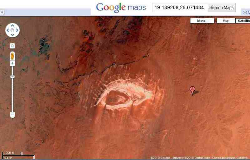 Image15-eye-sahara