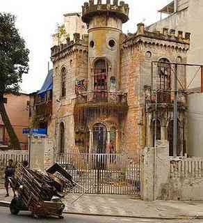 castelo_rua_apa2