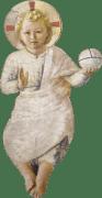 Significado do Natal - Menino Jesus - Revista Arautos do Evangelho - Revista Católica