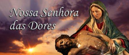 Nossa Senhora das Dores - Revista Católica Arautos do Evangelho