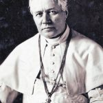 Papa Pio X - Onde buscar a paz - Revista Arautos do Evangelho - Revista Católica