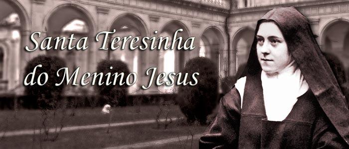 santa-teresinha-menino-jesus
