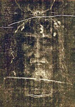 Ressurreição do Senhor - Revista Arautos do Evangelho - Revista Católica