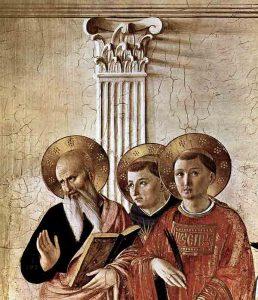 O milagre que mais estremece a ordem do universo - Revista Arautos do Evangelho - Revista Católica
