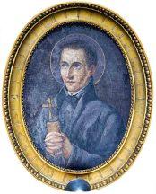 São Roberto Bellarmino - História dos Santos e Anjos - Revista Católica Arautos do Evangelho