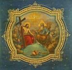 A Santíssima Trindade nos chama a participar de sua vida