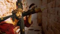 Via Sacra - Revista Arautos do Evangelho - Revista Católica