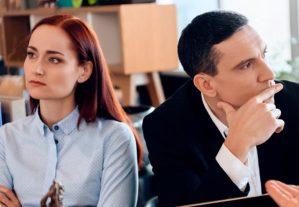 5 coisas que você precisa saber sobre divórcio com André Martins