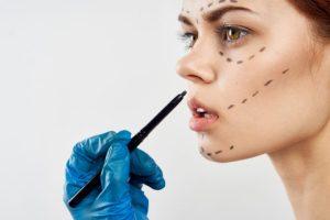 Conheça as principais cirurgias plásticas no rosto por Dr. André Colaneri
