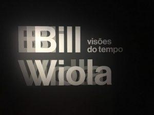 Dicas de passeios para o final de semana em São Paulo por Reinaldo Calazans