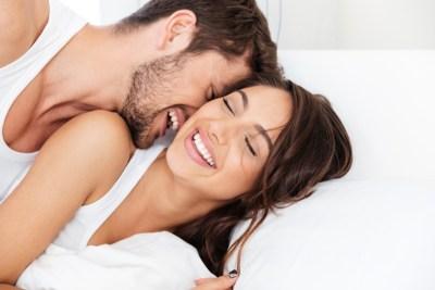 tv catia fonseca dia do sexo
