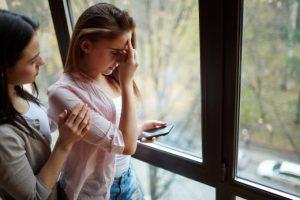 7 dicas para aumentar sua empatia por Rodrigo Credidio