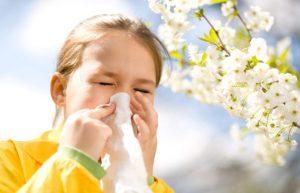 Os cuidados com a catapora e alergias provocadas na Primavera por Dra. Renata Scatena