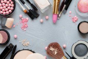 Dicas para a maquiagem render mais por Bruna Soares