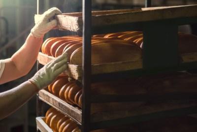 tv catia fonseca dia do pão armazenagem