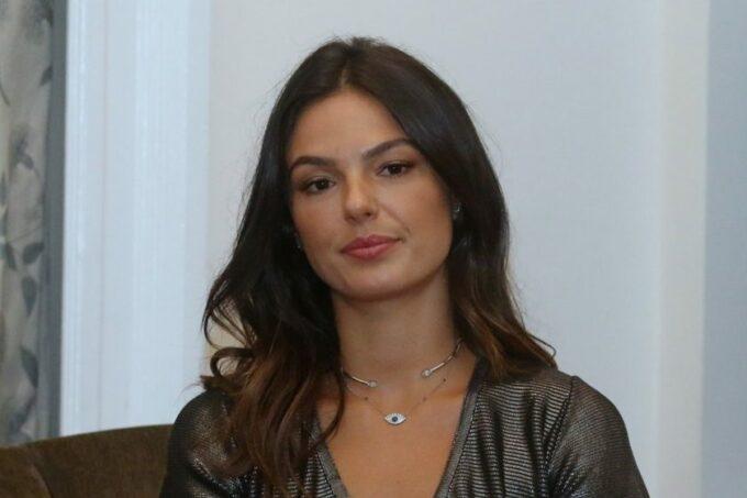 Isis Valverde copia Bruna Marquezine, troca de empresário e verdadeiro motivo vem à tona