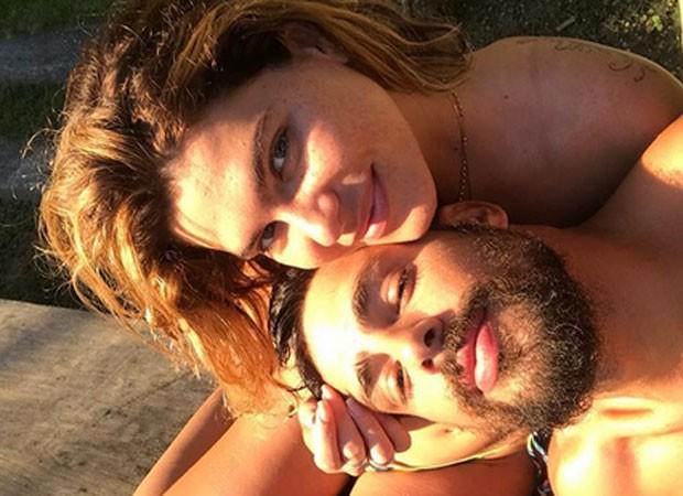 Depois de mudança de Mariana Goldfarb, Cauã Reymond toma atitude e marca casamento com a modelo