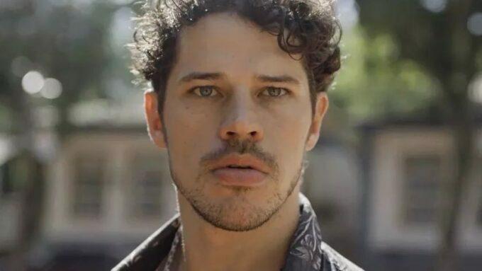 Polêmicas na vida pessoal e ascensão na vida profissional: José Loreto irá interpretar Sidney Magal nos cinemas
