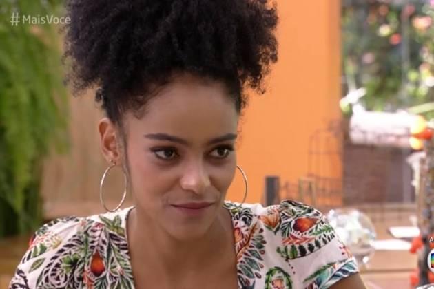 BBB 19: Eliminada, Gabi se revolta com comentários racistas, diz que vai tomar decisão importante e o pior acontece
