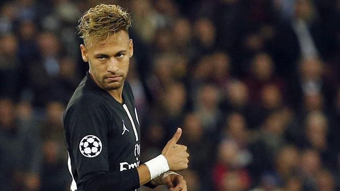 Neymar divulga clique do filho com a irmã Rafaella Santos, não resiste e é só amor; veja