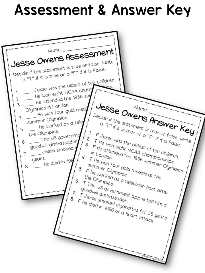 Jesse Owens Differentiated Reading  prehension Page March 28 moreover Jesse Owens and Wilma Rudolph Reading  prehension Paired Pages in addition  together with Historical Heroes  Jesse Owens   Worksheet   Education likewise Jesse Owens  September 12 furthermore Jesse owens essay as well  moreover Reading Page  Jesse Owens by Around the World Learning   TpT also  additionally Who Was Jesse Owens    Scholastic also 8th Grade Non Fiction Reading  prehension   kaboo Studios together with Jesse Owens   Worksheet   Education likewise Jesse Owens Reading Page Worksheets   Teaching Resources   TpT together with  additionally Jesse Owens – Find The Evidence  high level  – Brooks eAcademy also . on jesse owens reading comprehension worksheets