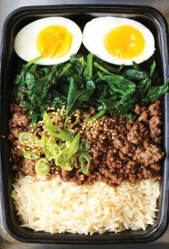 Korean-Beef-Bowl-Meal-Prep