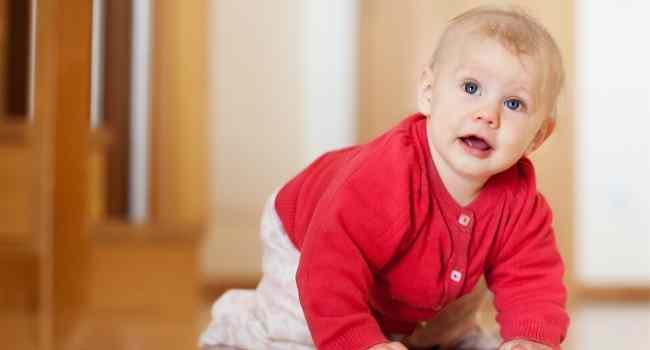 11 Month Old Baby Development & Milestones