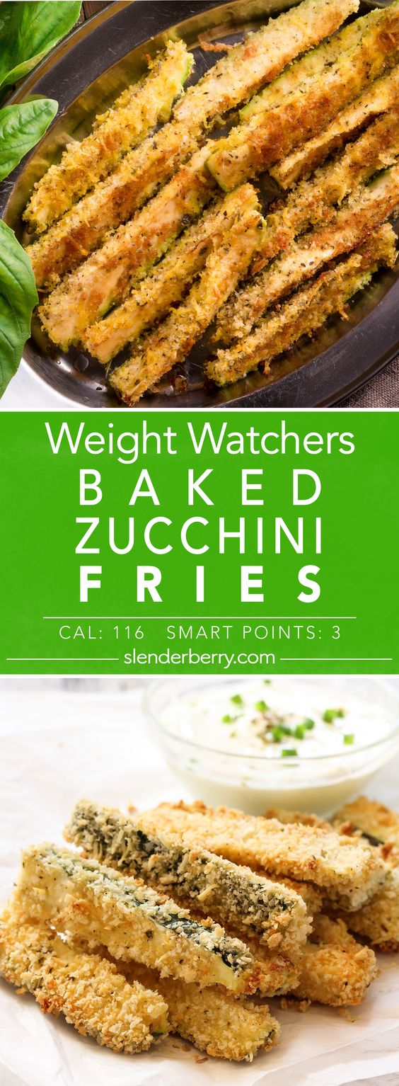 30 Weight Watchers Recipes With Smart Points 2