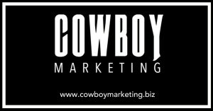 Cowboy Marketing