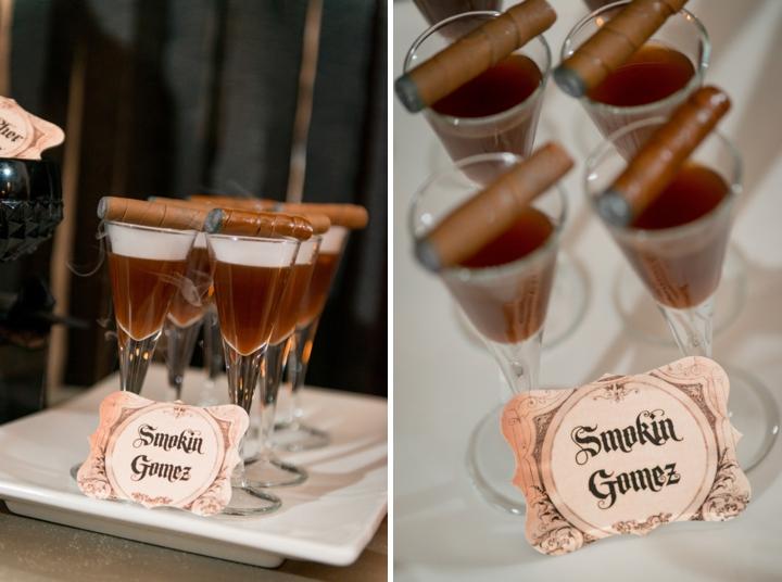 Reception Ideas Invitation Wedding
