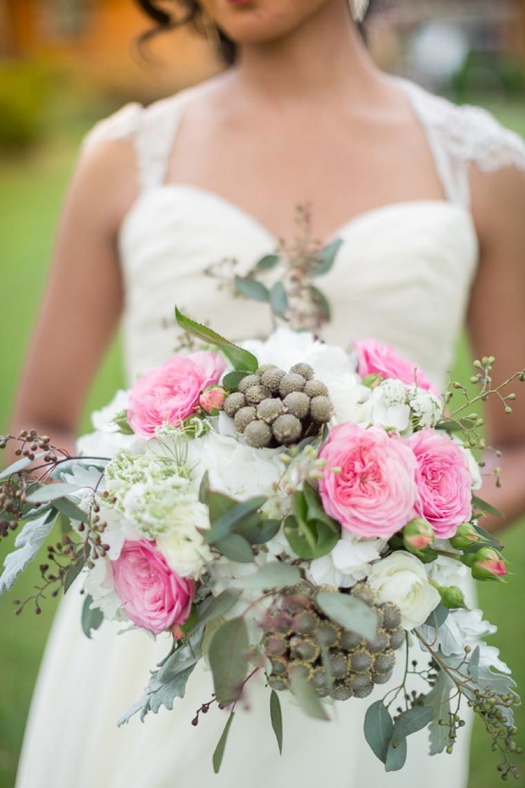 Vintage 1920s Wedding Ideas Every Last Detail