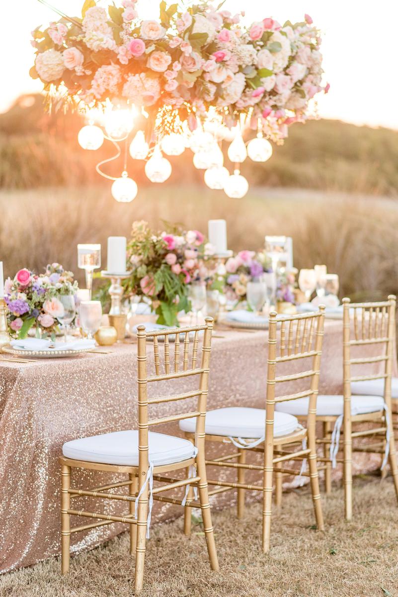 Glam Wedding Invitationjdi