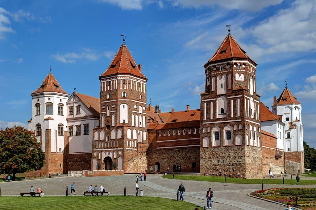 Belarus_Mir_Castle_Complex