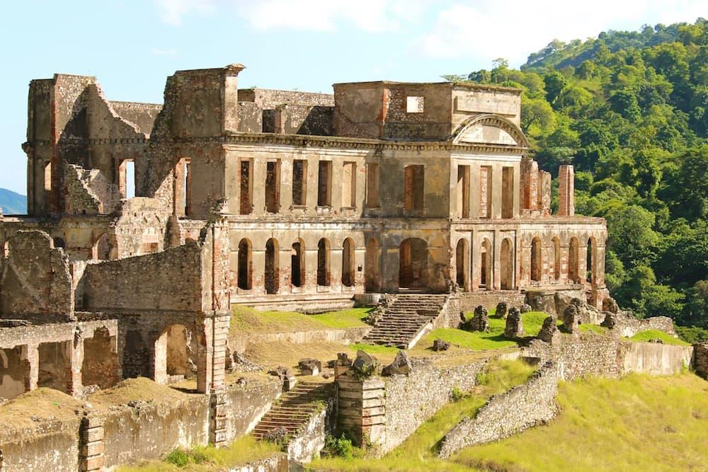 Sans-Souci_Palace-_National_History_Park-_Haiti
