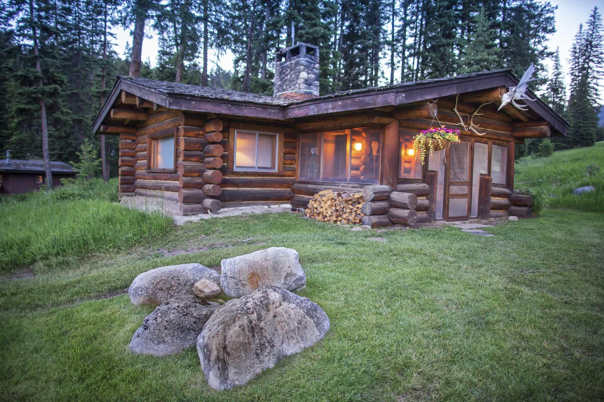 Lone mountain ranch, big sky, madison county, montana, united states of americadestination. Tia Metzger Author At Lone Mountain Ranchlone Mountain Ranch