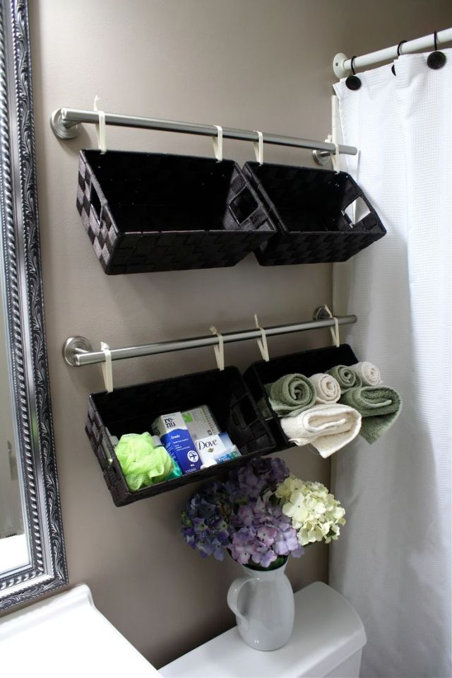 This image has an empty alt attribute; its file name is 3c29cccd207c66c80342ae8498f21d43-towel-racks-towel-rod.jpg