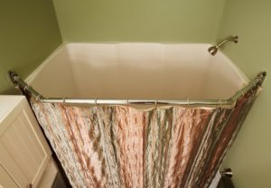 rv shower curtain 4 things you need